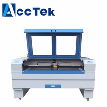 patch image text label sticker ccd camera laser cutting machine