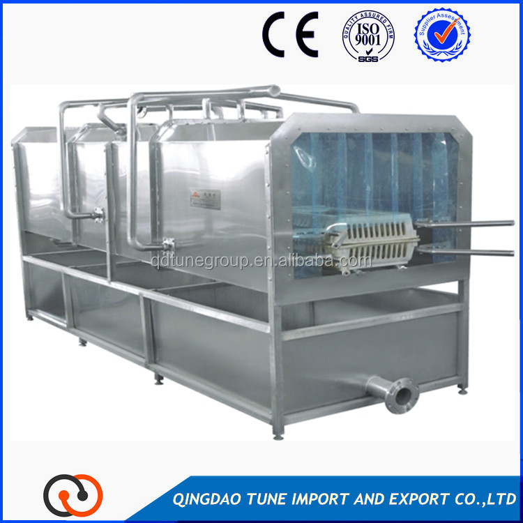 High pressure cage washing machine.jpg