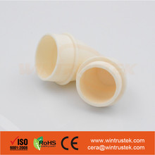 5ML / 10ML / Small Crucible / Alumina Ceramic Crucible Container