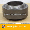 radial spherical plain bearing GE220ES ball and socket joint