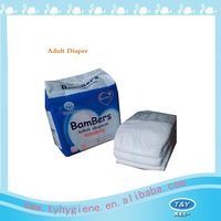 european adult diapers