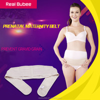 post pregnancy belly postpartum support care cummerbund adjustable stretch elastic support maternity belt