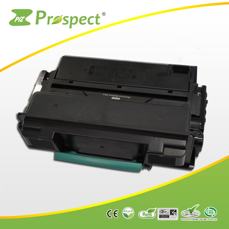 Hot sale MLT-D203U laser cartrdige for samsung 203U toner cartridge