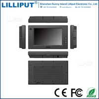 Lilliput PC-7106 7
