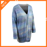 2015 Sweater New Arrivel latest cardigan,women cardigan sweater,knitwear cardigan manufacturers