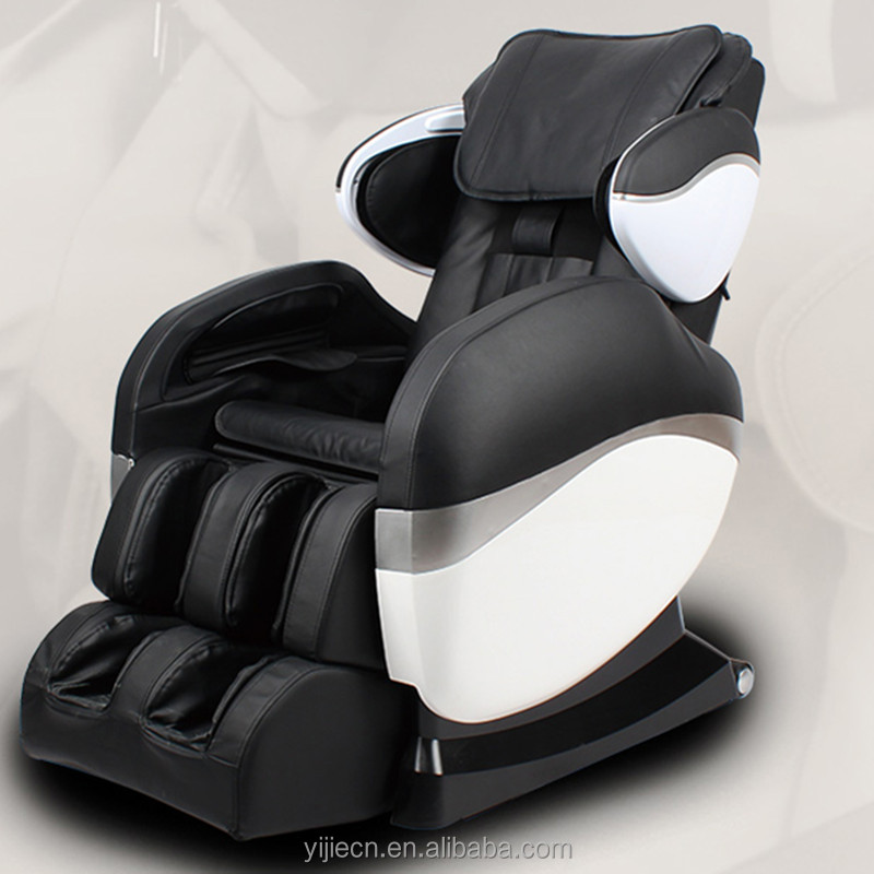 massage chair parts with mechanical From Hed to Fullback popular body massager