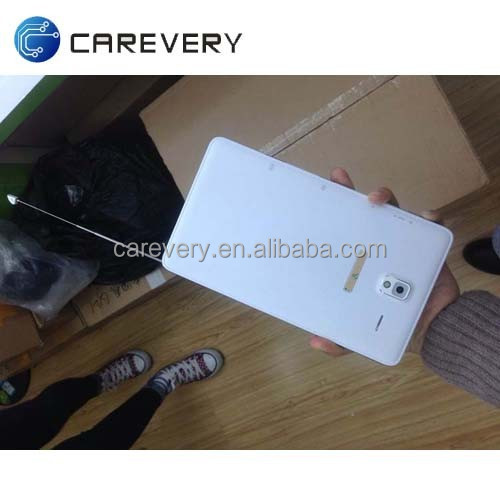 Tablet 3G WIFI Bluetooth FM GPS TV/ New China 3G Tablet PC/ Tablet PC Phone TV WIFI Tablet
