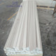 Cheap Price Culture Marble Shower Trim Strips