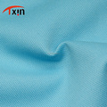 Tongxin Textile cheap fabric for shoes small eyelet shaped moisture wicking polyester fabric