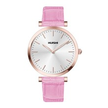 Digital Quartz Single Lady Fancy Second No One Woman Fashion Beautiful Girl Latest Hand Watch