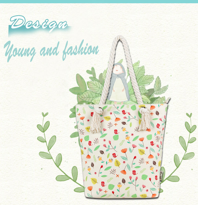 young and fashion canvas shoulder bag .jpg
