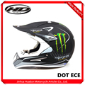 Hot-sale high quality High density EPS new arrival motocross helmet