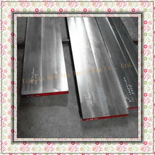 Supply High Quality t1 steel plate for Hot selling