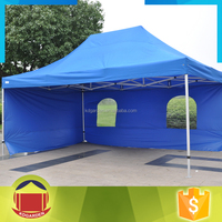 China wholesale Cheap price Outdoor canopy ,camping tent,canopy tent For Sale