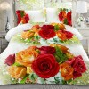Bedding Set 3d Wholesale 3d Bedding