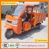 2015 New Products Made in China 200cc 250cc 300cc Tricycle Motorcycle Scooter Trike/Cargo Tricycle/Motorized Tricycle