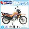 Fashionable super off road motor bikes 125cc on promotion ZF125-C