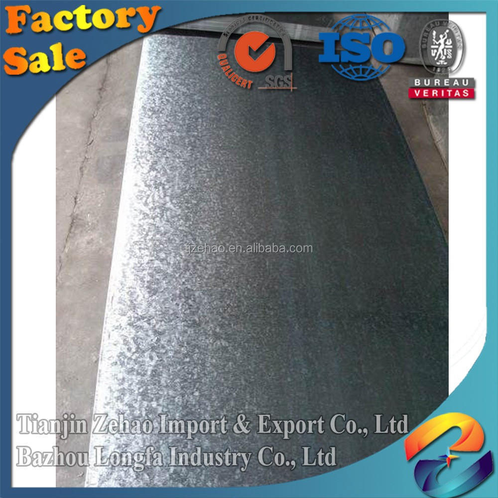Zinc coated Z60gr-Z300gr Decoration curved steel roofing sheets/Galvanized corrugated steel roofing