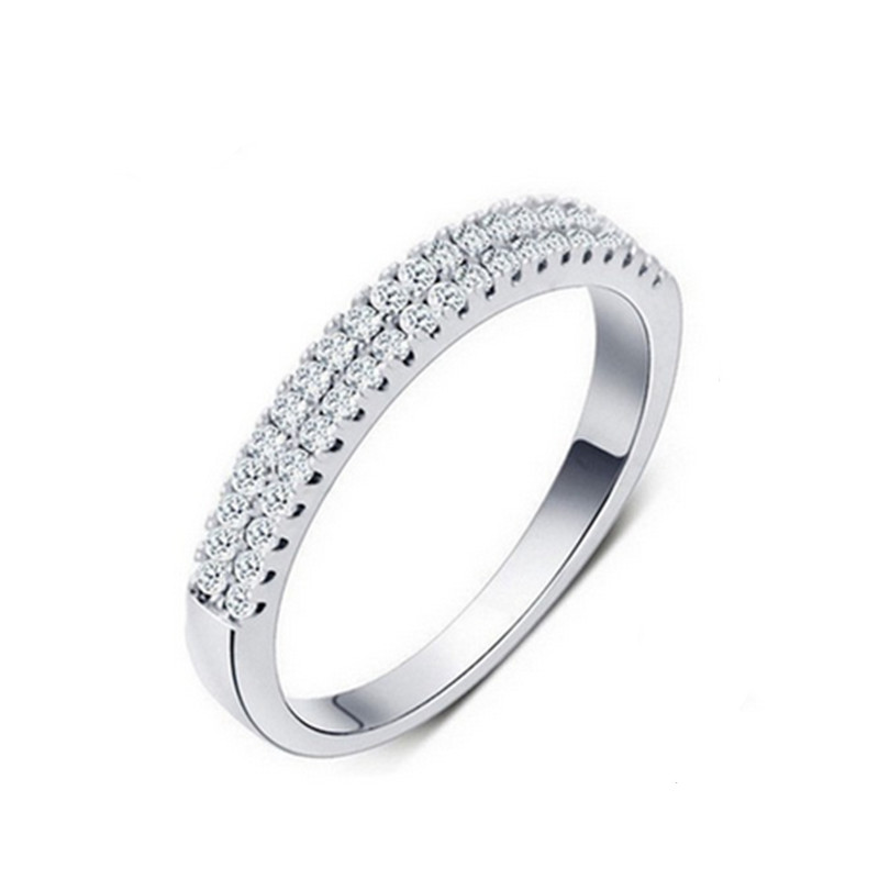 list manufacturers of anniversary engagement gift