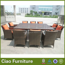 Wholesale garden furniture second hand garden furniture