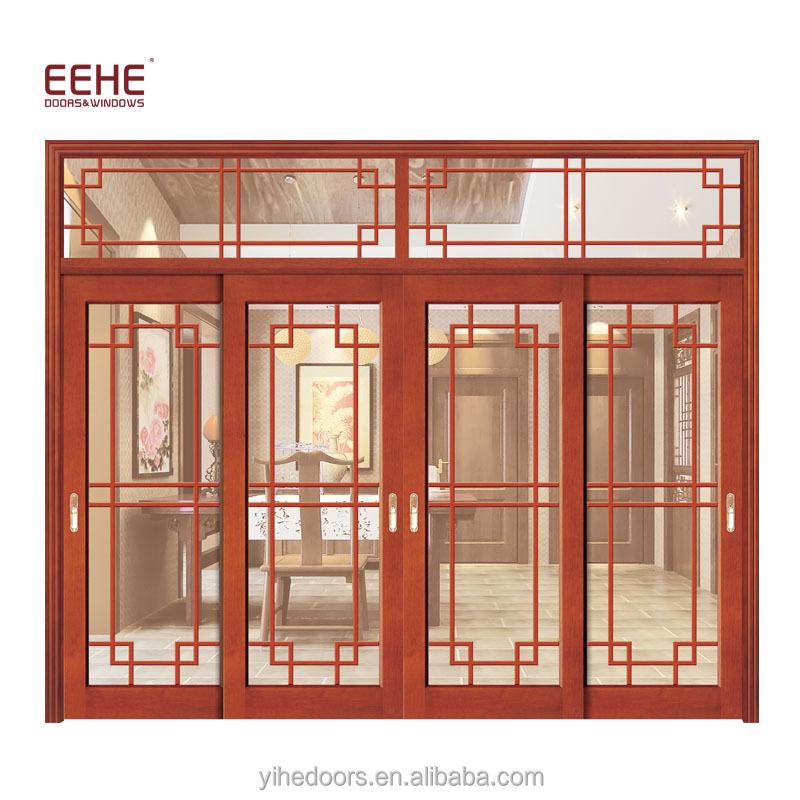 New Design Pakistani Wood Door Models With Glass For Kitchen Buy Wood Door Models With Glass Wood Door For Kitchen Pakistani Wood Door Product On