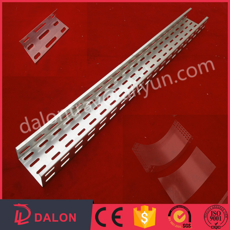 All Size Hot Sale Fire Proof Cable Tray
