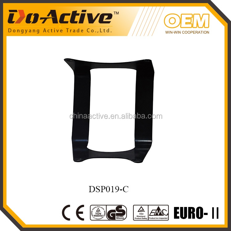 CE,GS,EMC grass trimmer fuel tank protector