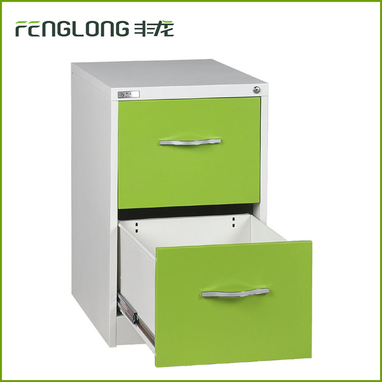 Fireproof Filing Cabinet Used Office, Fireproof Filing Cabinet Used Office  Suppliers and Manufacturers at Alibaba.com