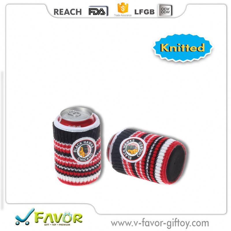 Most Popular High Quality Beverage Insulators