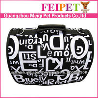 2013 New Hot Design Transport Bag For Dogs