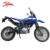 China Motorcycle Sale 125cc Motorcycle Dirt Bike with Digital Meter For Sale Leaf 125