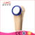 LCD multi purpose ultrasonic hot and cold facical hammer LW-029