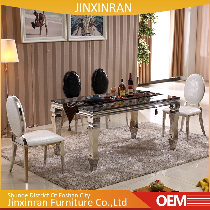 Factory hotsale dining room cheap chinese furniture