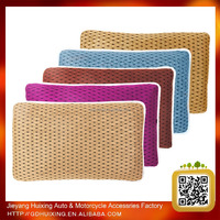 Wholesale Pillow Cases Sandwich Mesh Cooling Pillow for Adult