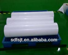 High quality sticky protective film