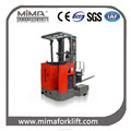 MiMA 4-Direction battery reach truck TFB