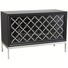 Hottest cheap hot sale free standing cabinet drawer