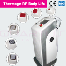 Fractional RF Thermagic Faceting Machines For Sale Home Use with CE certificate