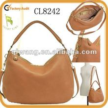 top textured leather hobo bag 2013