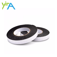 Hot Seller Self Adhesive Acoustic Insulation Foam Tape