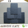 /product-detail/ce-passed-split-surface-popular-and-cheap-antacid-stone-tile-black-roof-slate-natural-60435382995.html