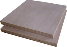 Hardwood lumber buyers/laminated plywood timber price/phenolic floor board plywood