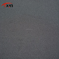 Tongxin Textile polyester smooth and soft milk silk fabric for gymnastics wear and cycling uniform