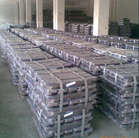 pure lead ingot 99.99 for sale bulk lead ingot with competitive price