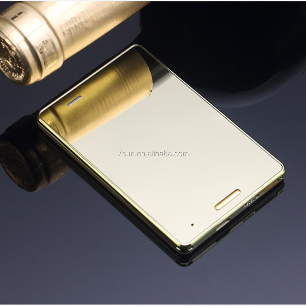 china aiek M4 worlds smallest mobile phone