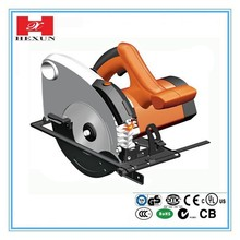 185mm professional electric portable circular saw
