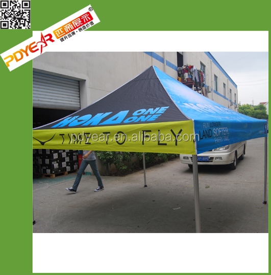 10 x 10 canopy tent with sidewalls