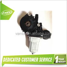 Auto Electrical Spare Parts Power Window Regulator Motor 85710-AE010, 85710-35180, 262100-2330 for Toyota Camry Corolla Altis