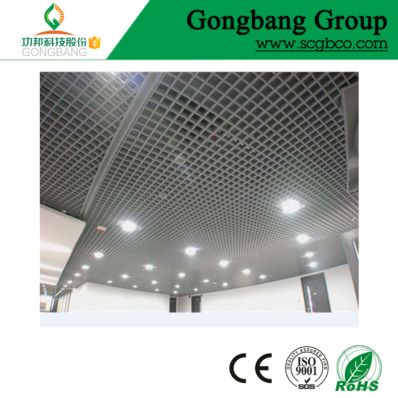 lowes window grids aluminum suspended ceiling for function hall design