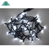 Various Styles Christmas Decoration Led String